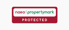 The National Association of Estate Agents - NAEA Propertymark